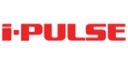 I-Pulse