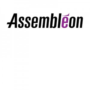 Assembleon / Philips