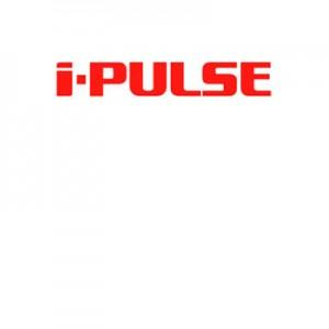 IPULSE