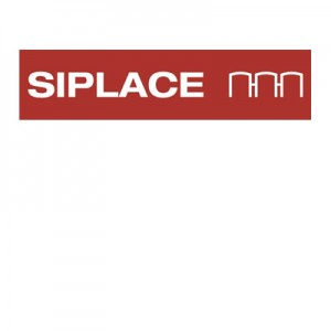 ASM (Siemens) Siplace
