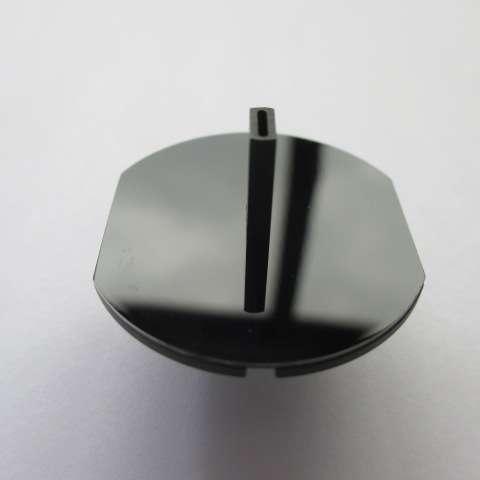 Panasonic-1101-nozzle-KXFX04NBA00-014