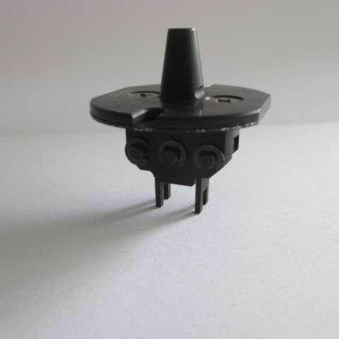 Panasonic-gripper-1990A-N610099796AA-004