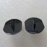 Panasonic-nozzle-1109-KXFX04P6A00-ON-003-3