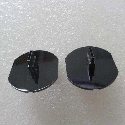 Panasonic nozzle 1109-KXFX04P6A00-ON 003 (3)