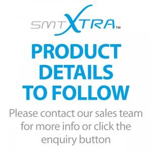 SMT_ProductDetails