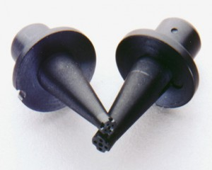 SMT Nozzles