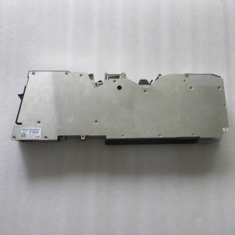 00141275S06 Siplace tape feeder module 44mm 010