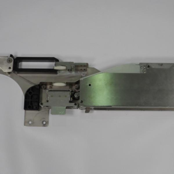 44mm (2)