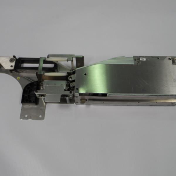 56mm (2)