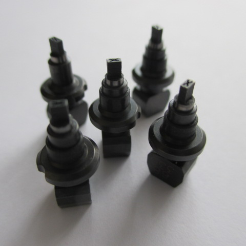 Assembleon Nozzle 72A-532236010494-NC 023