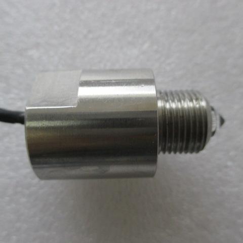 Dek VAC USC Low solvent loom bom-133149-ON 009