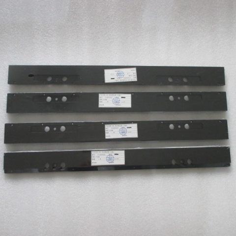 Dek boarding clamp( Old type )-119203 009