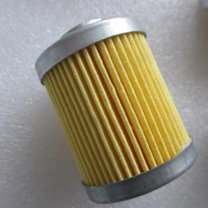 Hitachi filter element-630 012 1230 001