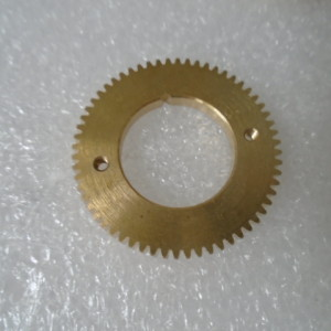 Hitachi gear-6301264776-ON 001