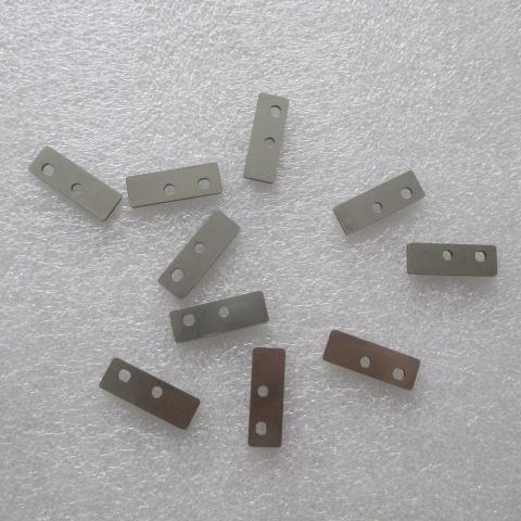 Hitachi plate(1)-630 058 9399-CN 003