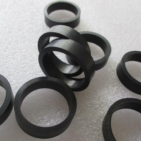 Hitachi seal-6301376028-NO 002