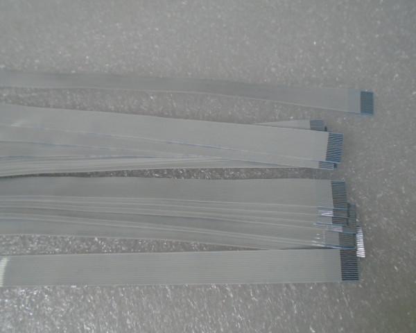 Hitachi wire-6301266916-CN 006