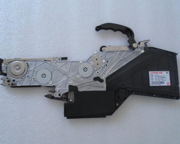 I pulse F3 8mm new feeder 002