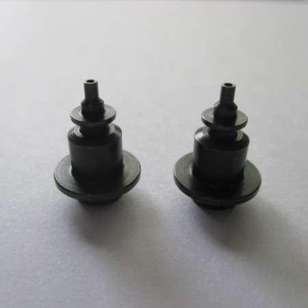 Samsung-nozzle-1.50.8-SAM-CP40-N08-001-450×450