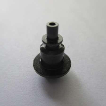 Samsung-nozzle-2.71.4-SAM-CP40-N14-002-450×450
