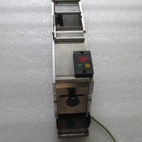 Siemens 56mm feeder-00141095 016