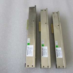 Siemens Control for 12-88 S tape-003222119S07 005