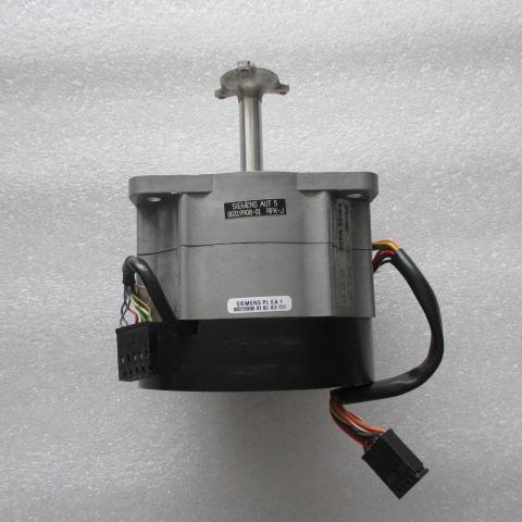 Siemens star-drive motor(S20)-00319908S01-UO 004