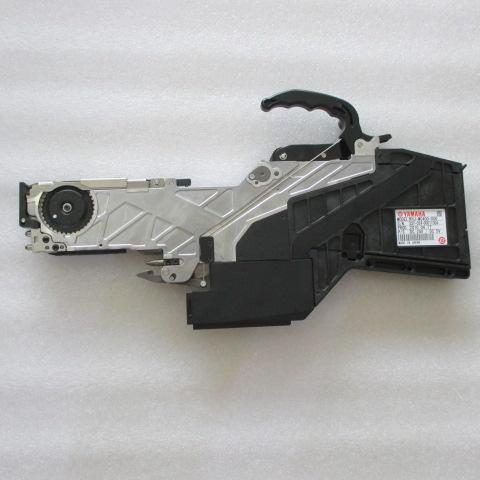 Yamaha 24mm tape feeder SS type-KHJ-MC400-00-ON 008