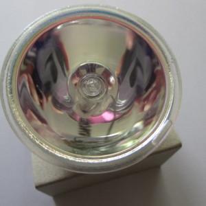 hitachi lamp 12V 100W-6300368642 001