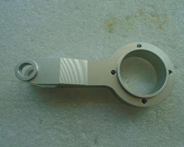 109970512002-NC,Panasonic lever