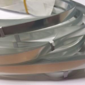 16mm Tape Extender