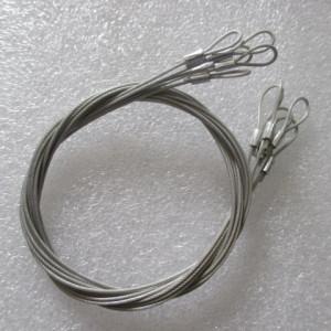 Assembleon cable assy-949839600194-CN 002