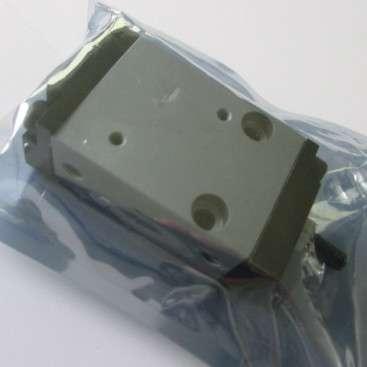 Assembleon-cylinder-532236040471