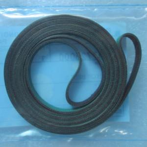 Conveyor belt S for Juki750-E2217725000 001