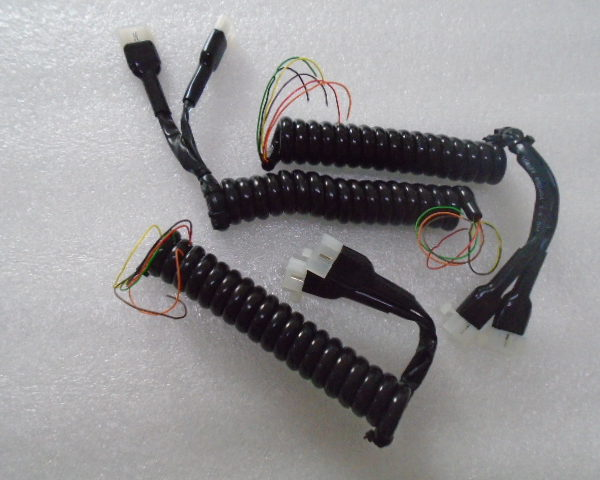 Curl cord-N330X000503
