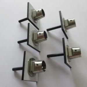 Hitachi nozzle FA05-NC-6301329260 005