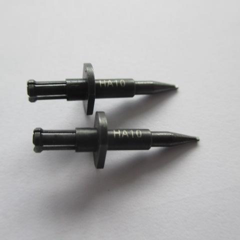 Hitachi nozzle(HA10)-6301284842-CN 002