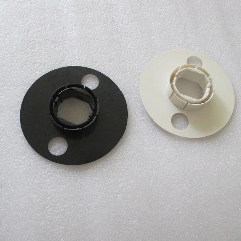 I pulse removable disk  PS-16-FV7100 003