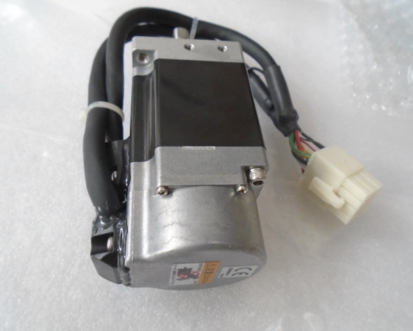 Juki ICZ motor-40003255-ON 003