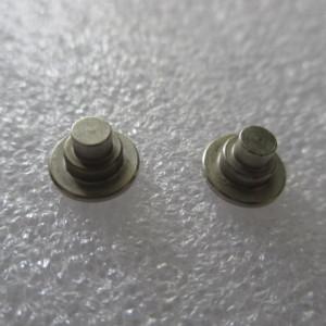 Juki connecting shaft for juki FF32FS feeder-E6320705000 006