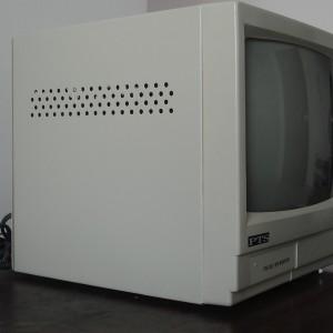 K44-M51111-A0X CRT 2 ASSY