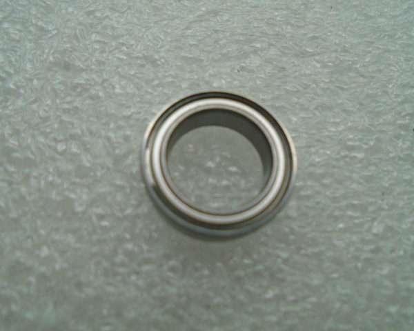 KXF00RWAA00-CN,Panasonic bearing (2)