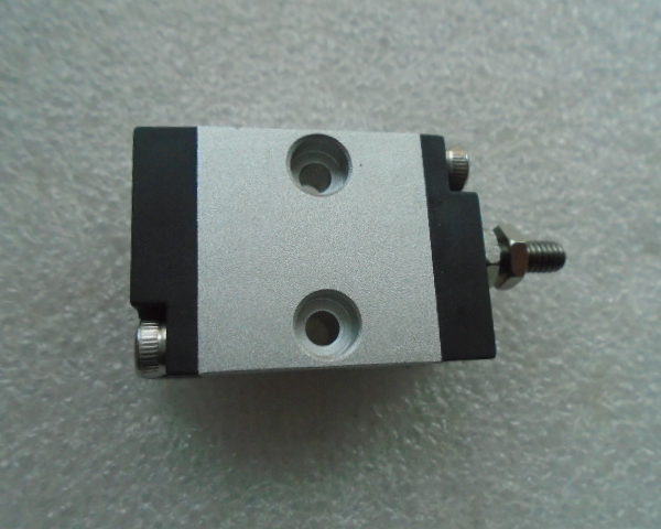 KXF016EAA00 ,Panasonic cylinder SP70 (4)