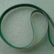 KXF0DKCAA00-ON.Panasonic belt 745×8 (11)