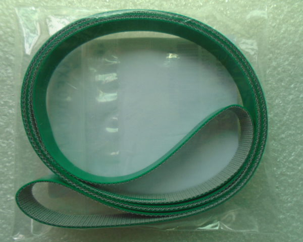 KXF0DKDAA00-ON,Panasonic belt 925 X 8.5 NEW ORIGINAL (2)