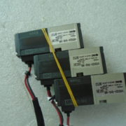 KXF0DLLAA01,Vacuum Valve Assy