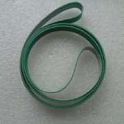 KXF0DWTDB00,Panasonic belt (3)
