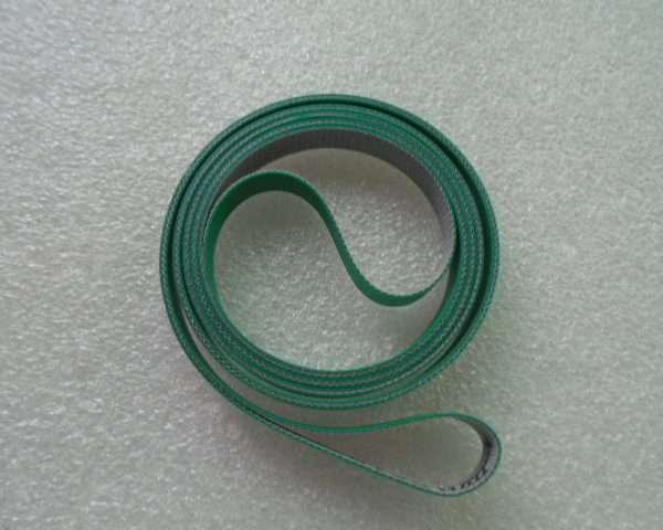 KXF0E1K3A00-CN,Panasonic SP60 Flat belt (2)