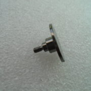 KXFA1KEAA00 Panasonic pin