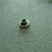KXFA1KQAA00-,Panasonic pin